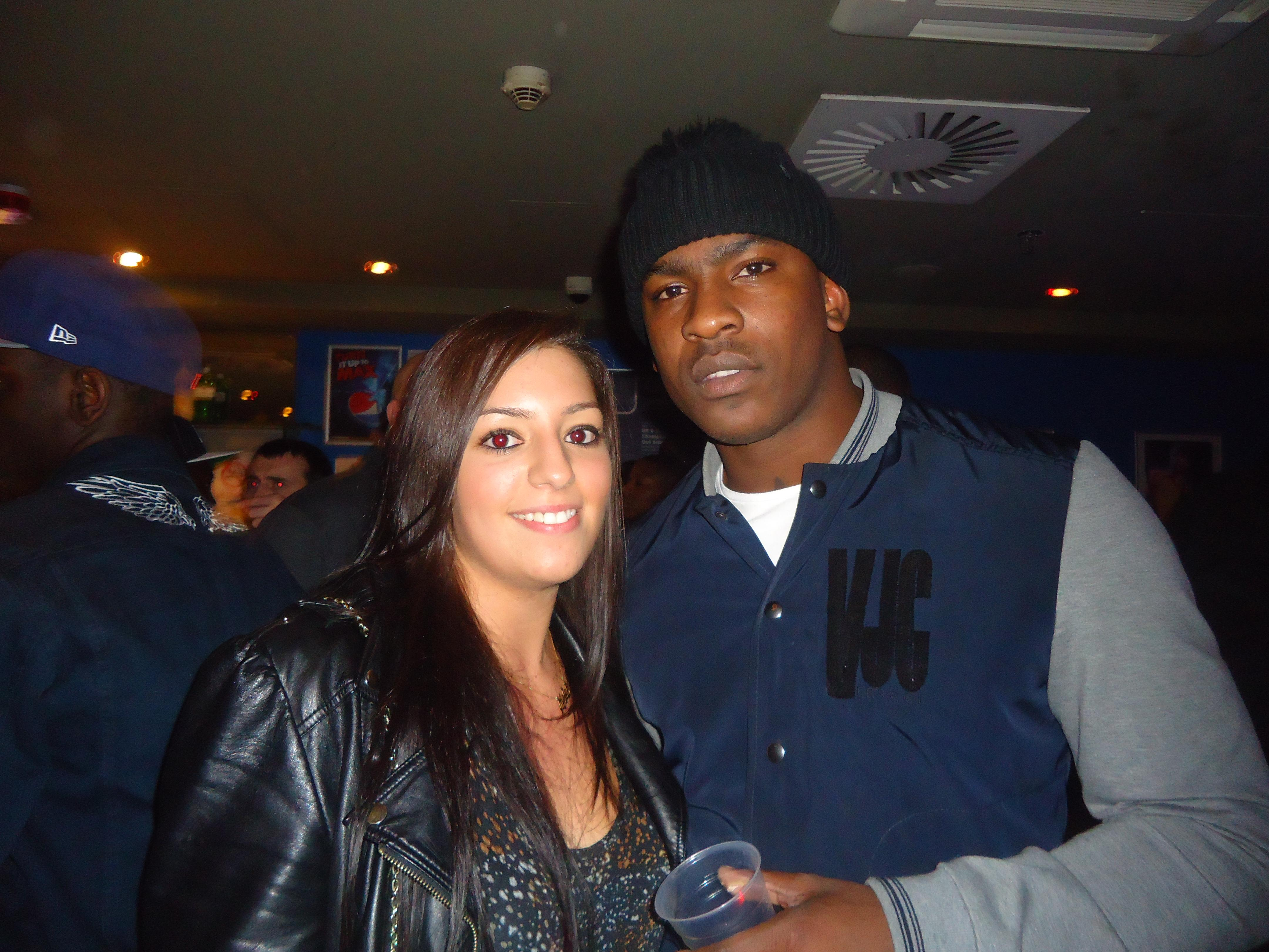 Skepta 'The Wedding Bells' Tour - Review - FLAVOURMAG