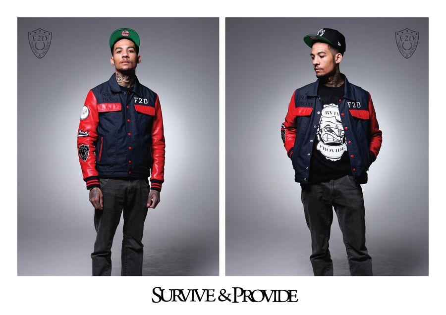 New urban fashion brands Top Streetwear: Streetwear, Hip hop Urban Clothing
