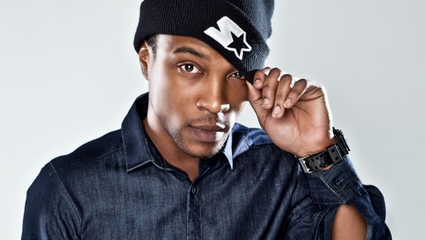 ashley walters st edmund hall