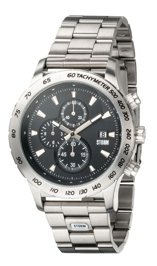watches exclusive in store promo