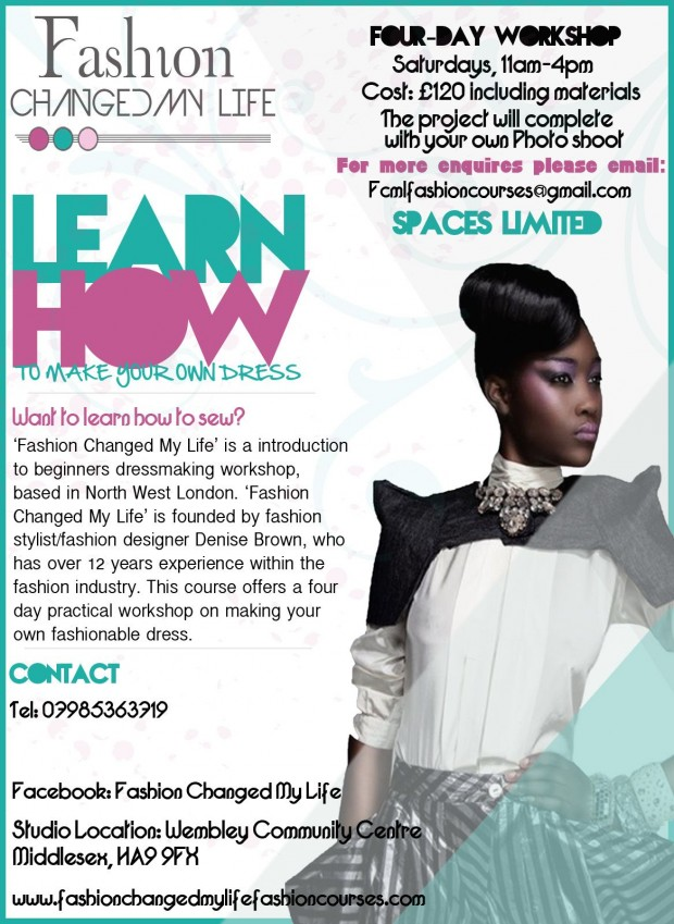 fashion designer my aim in life Learn the ropes  forums  faq  my aim in life essay to become a fashion designer – 613946 this topic contains 0 replies, has 1 voice, and was last updated by stonalfueplorsin 8 months, 2 weeks ago viewing 1 post (of 1 total) author posts november 26, 2017 at 7:42 am #96940 stonalfueplorsinparticipant [.