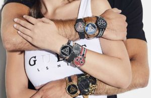 5 best watches
