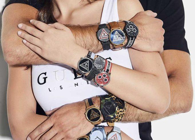 5 best watches