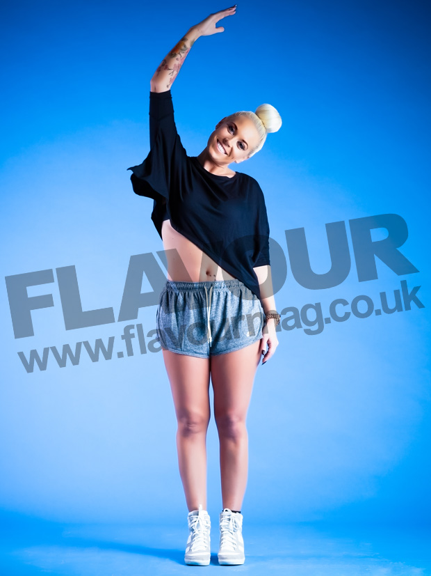 Defected Records Sam Divine S Music Mix Will Help You Move