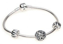 john-greed-pandora-clips-starter-bracelet