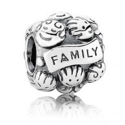 john-greed-pandora-family-love-charm