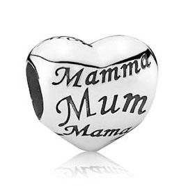 john-greed-pandora-mum-heart-charm