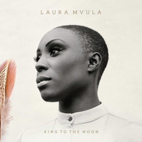 Laura-Mvula-Sing-to-the-Moon-Deluxe-Version-2013-1200x1200