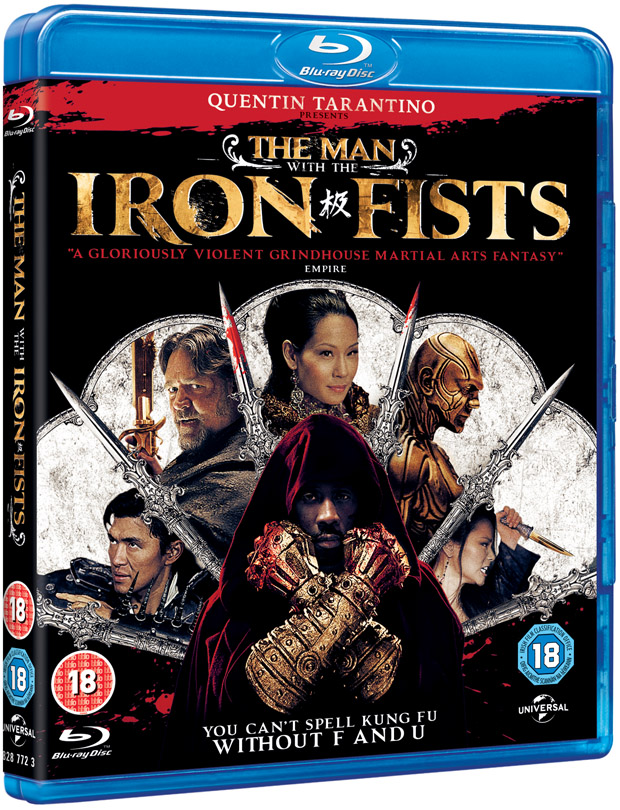 Man_Iron_Fists_UK_BD_3d_Packshot1