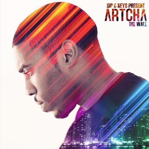 artcha