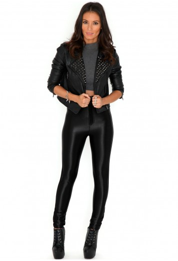 missguided-kadira-disco-pants