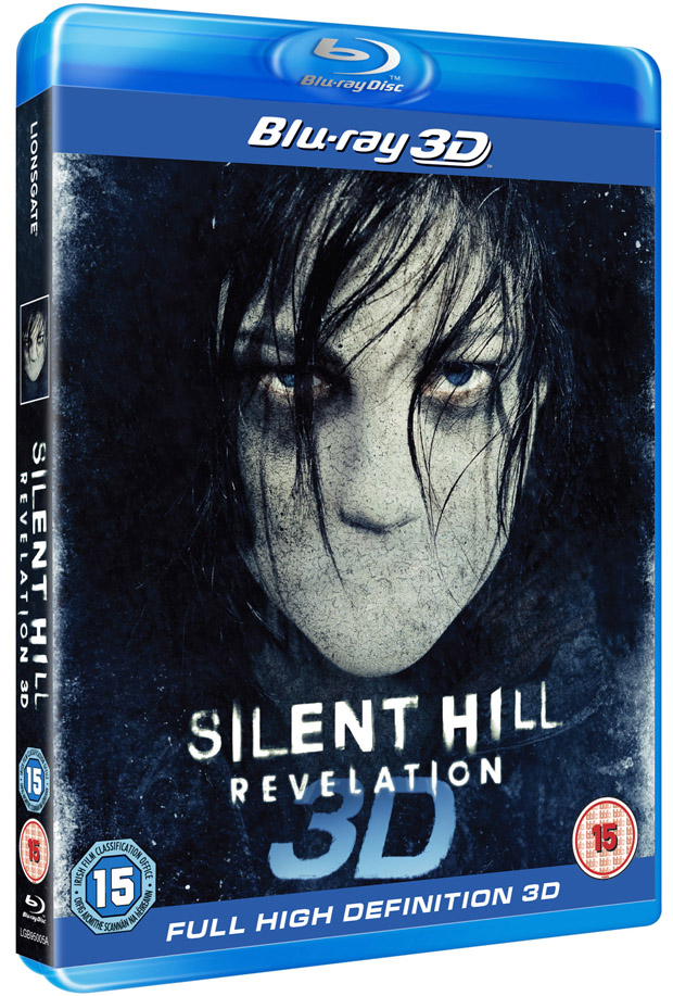slient-hill-revelation-packshot