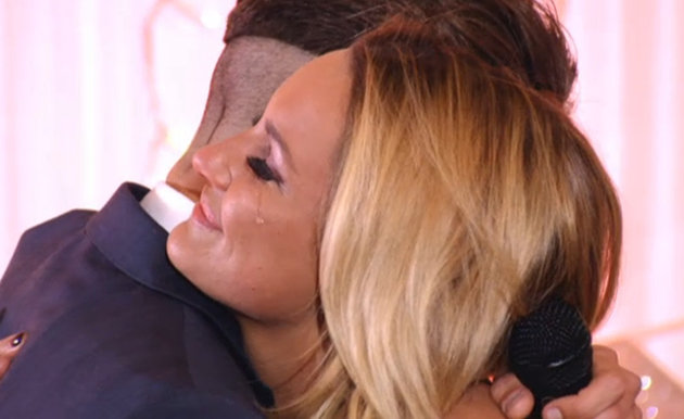 03ec6004-6cfa-4e9a-94f7-c025e4d9f926_joey-essex-sam-faiers-engaged-proposed-wedding-party-towie-episode-watch