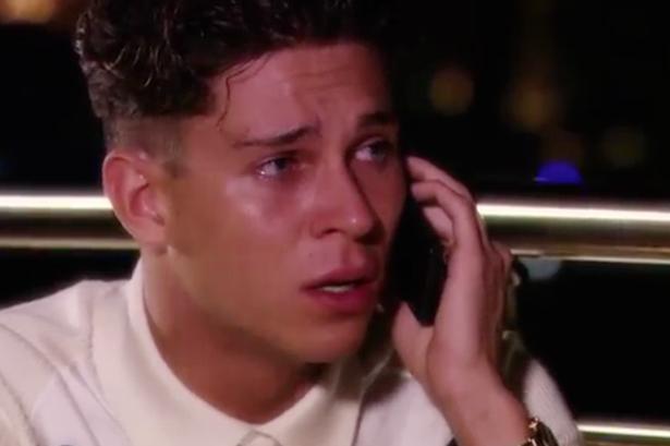 Joey-Essex-gets-emotional-1807064