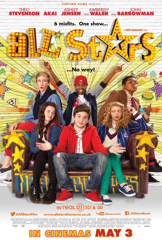 all-stars-movie1