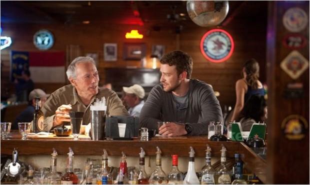 Timberlake_Eastwood