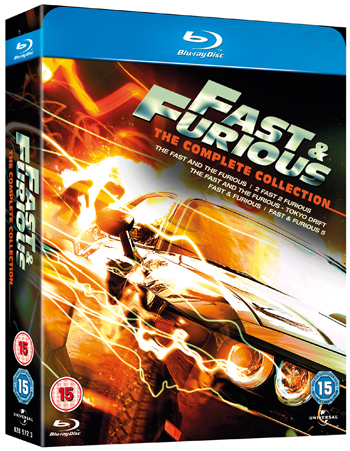 fast-furious-complete-boxset