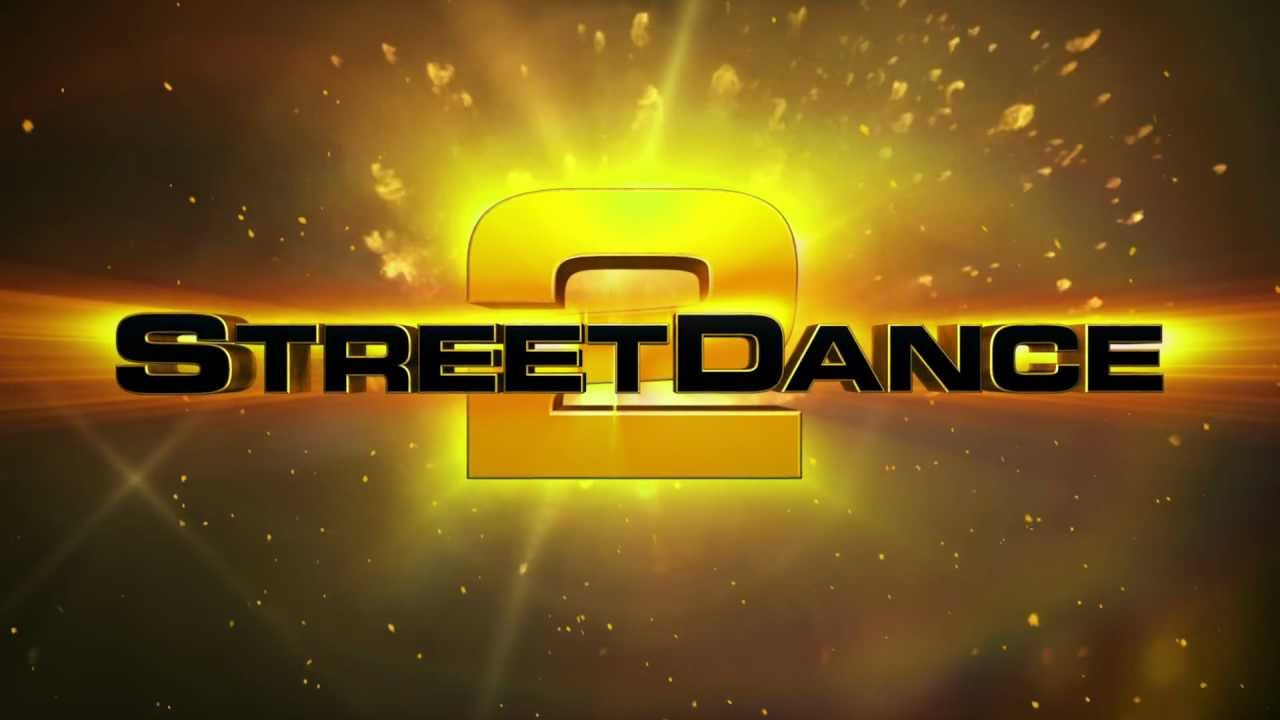 Streetdance Stream Kinox