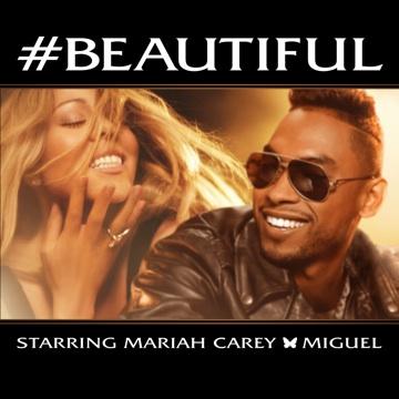 MC_ Beautiful_FNL_REV