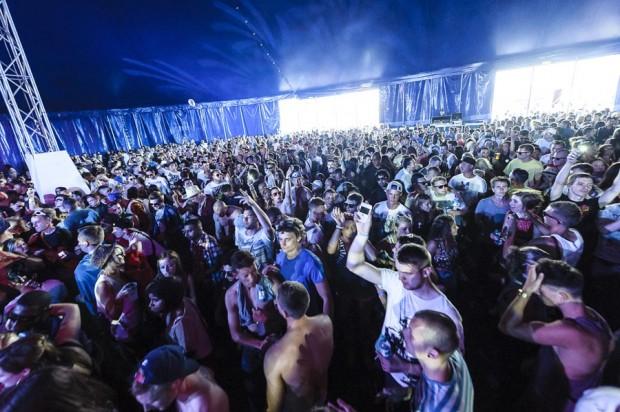 TH-2012-06-30-High-Definition-Festival-5598