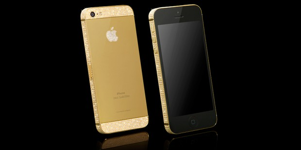 iphone5_swarovski_top_logo_gold_1_1