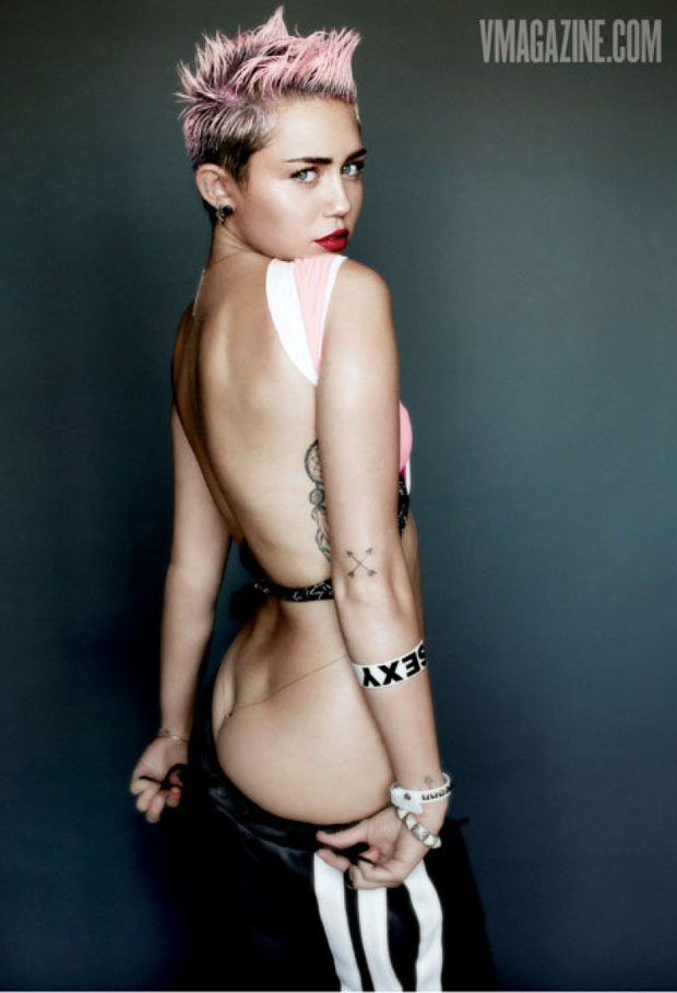 miley-2