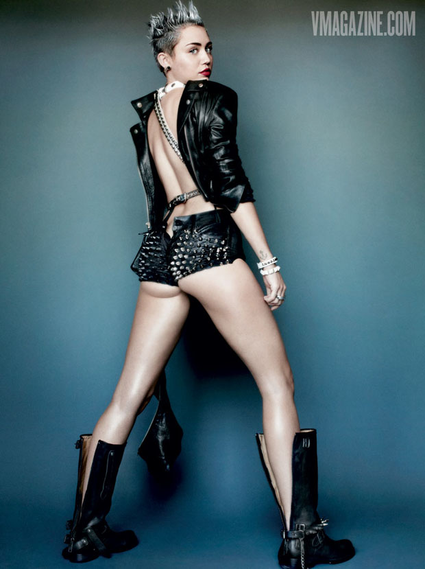 miley-3