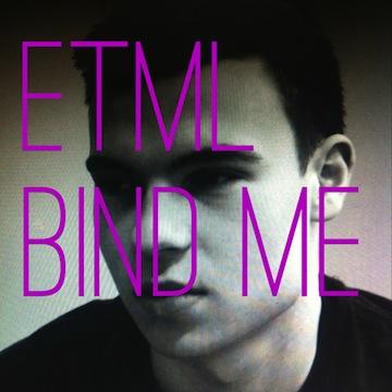 ETML-Bind-Me-