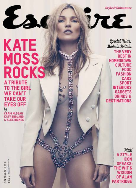 Kate-moss-on-cover-of-esquire