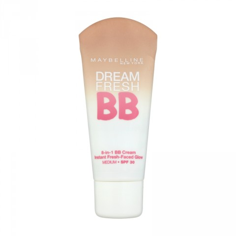 Maybelline_New_York_Dream_Fresh_8_in_1_BB_Cream_SPF_30_30ml_1366703765