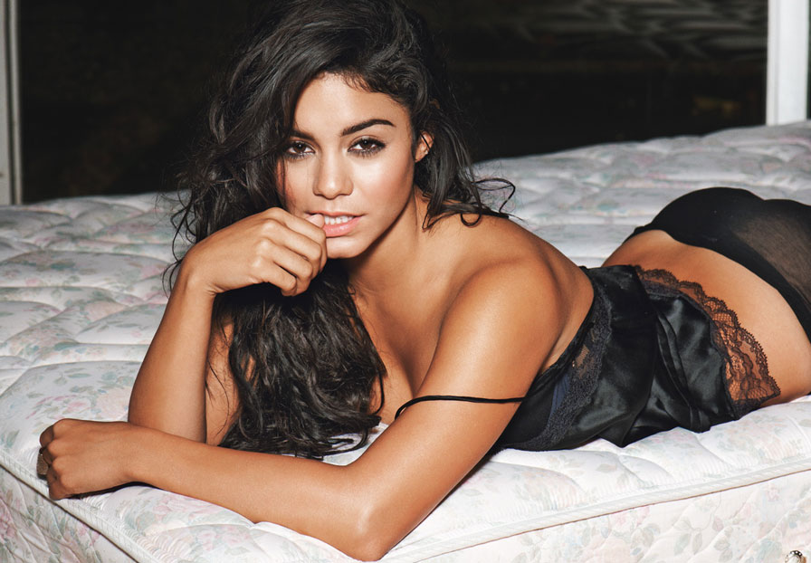 ebony sex gifs nude
