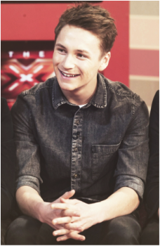 micky's-cheeky-smile
