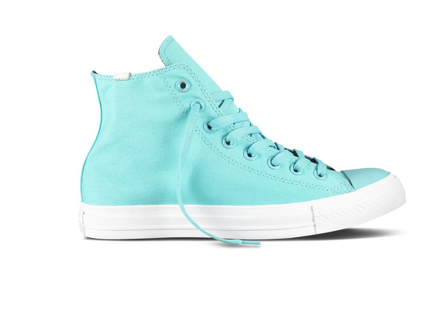 27f229108deccd CONVERSE UNVEILS BOLD NEW SNEAKER COLLECTION WITH RAPPER WIZ KHALIFA ...