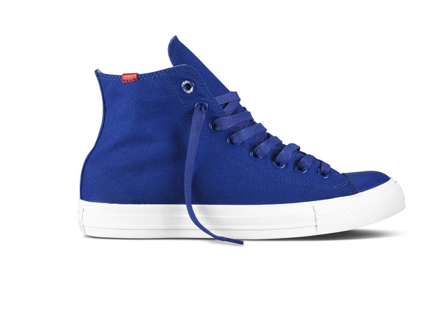 9b2b9a502ab794 Converse has released the Fall 2013 Converse Chuck Taylor All Star Wiz  Khalifa collection ...