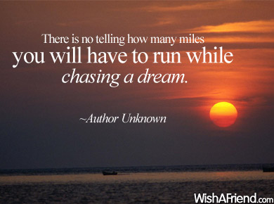 Inspirational-Quotes-1