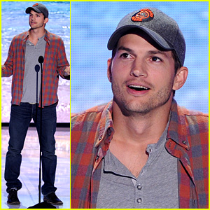 ashton-kutcher-teen-choice-awards-2013