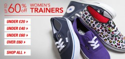 womens-sale-trainers