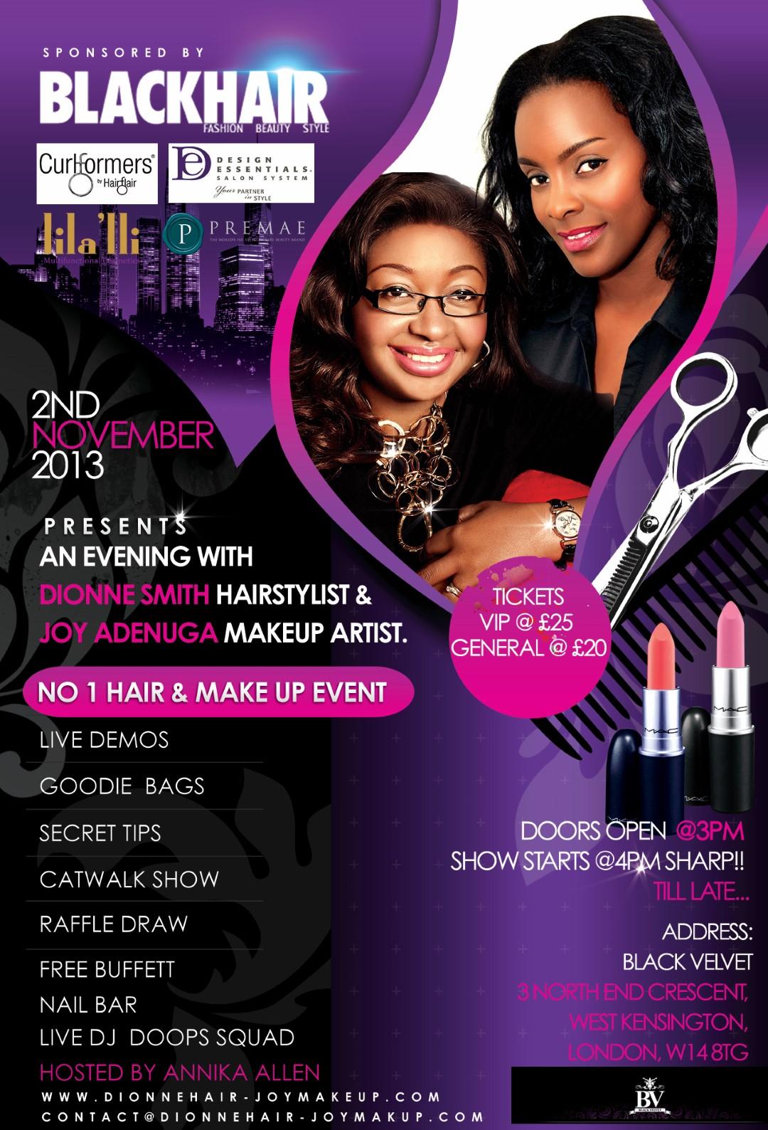 Dionne Joy hair makeup flyer copy_1 (Large)