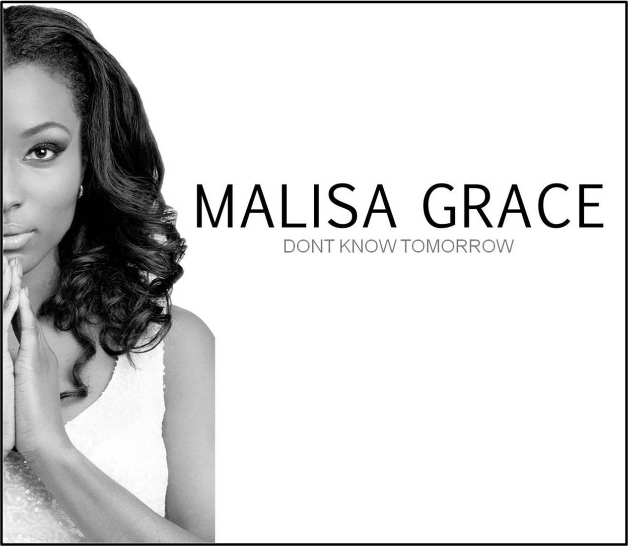 Malisa Grace DKT Artwork