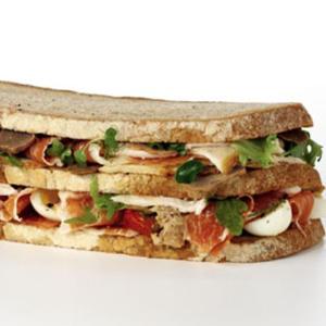 Von-essen-sandwich__HT