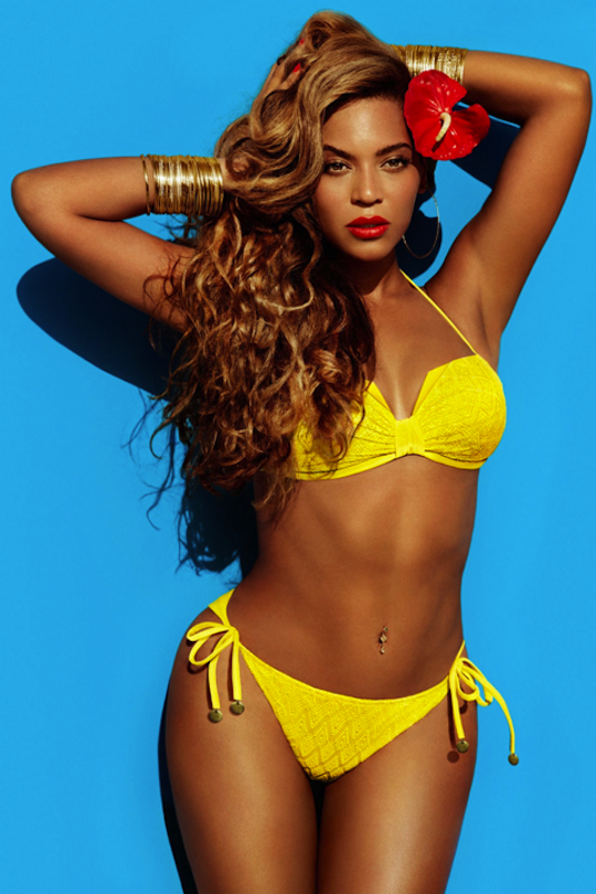 beyonce-as-mrs-carter-in-hm-3_1_1