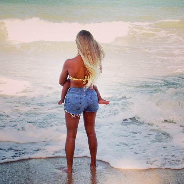 beyonce-beach--z
