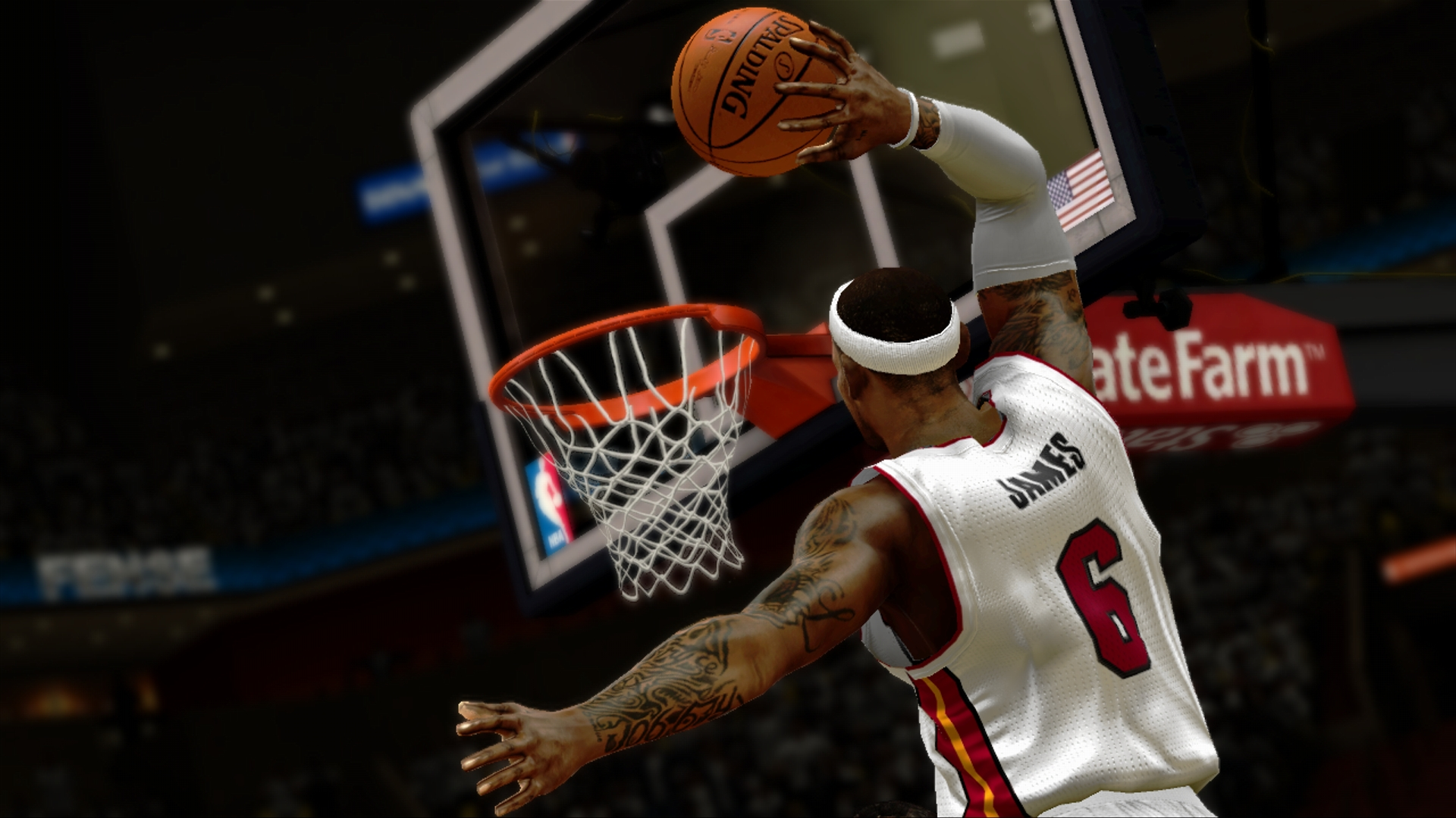 nba2k14_firstscreens_lebron3