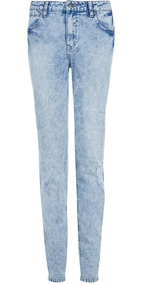 New Look Jeans £24.99
