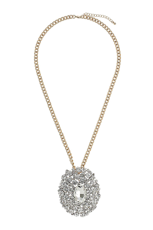topshop pendant
