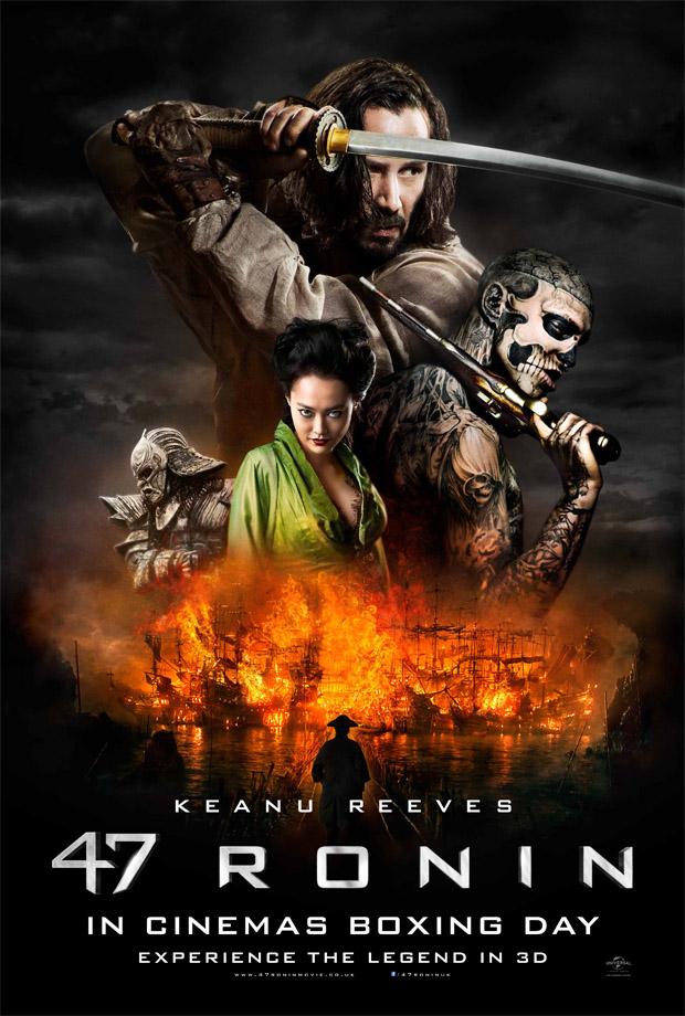 47ronin-poster