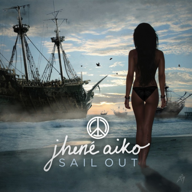 aiko-sail-out-cover