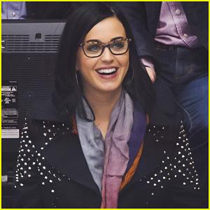 Eyeglass Frames Katy Texas : Tortoise Shell is the New Black! - FLAVOURMAG