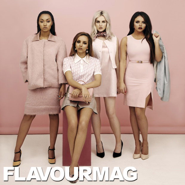 little-mix-legally-blonde-1
