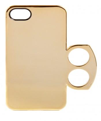 aw13mbym151101525-gold